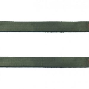 Battery Strap - Small - 16x230mm - BRIX Race